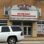 Future of Howell Theater uncertain as The Root cancels plans for new eatery