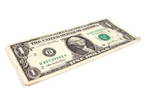 one-dollar-bill-01