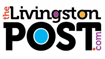 The Livingston Post