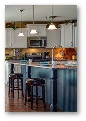Torben Photography - Feature Kitchen (2)