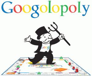 google-monopoly