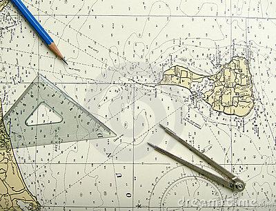 nautical-chart-divider-5754253