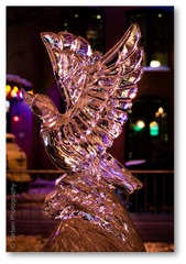 Torben Photography_Plymouth Ice Festival - (10)
