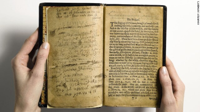 rare-book-of-psalms