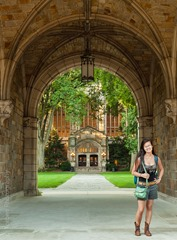 2013 - University of Michigan - Ann Arbor