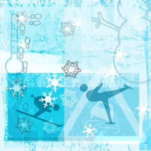 WinterGamesInspire