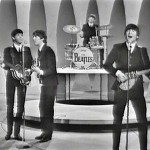 It was 50 years ago today: My baker's dozen of favorites by The Beatles