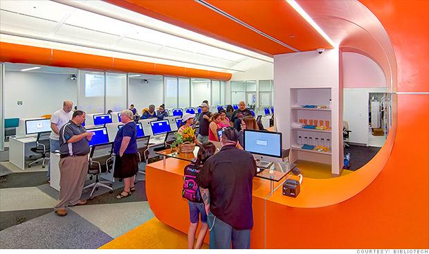 bibliotech-ebooks-620xa