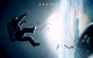 rp_2013_gravity_movie-wide-300x187.jpg