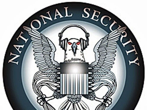 the-time-insiders-said-the-nsa-has-been-collecting-data-on-almost-all-us-calls-since-2001