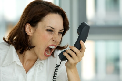 yelling-on-phone
