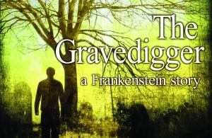 Gravediggersm-copy-300x195