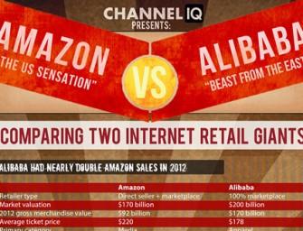 BookBiz: Dangerous Critiques, Amazon vs Alibaba, Reading eBooks on iPhones