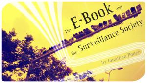 ebook-society-final