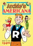 Archie_Bestof_1940s
