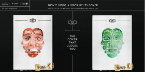 coverthatjudgesyou22-01