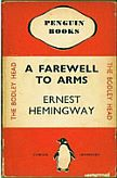penguin - farewell-to-arms-hemingway sized