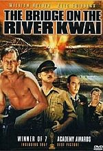 River Kwai - Sized