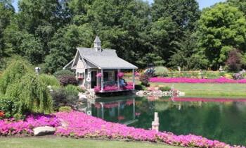 GT-Bader-Lake-Cottage-in-Bloom