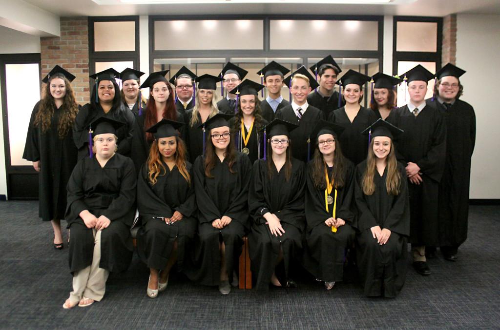 KWSgraduation_6