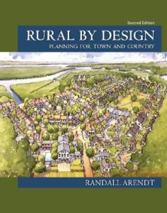 RuralByDesign.091154