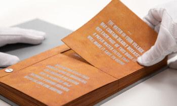 drinkable-book-filters-water-designboom01