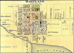 summer-2004-hartland-map