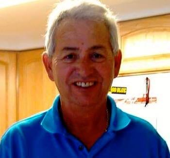 Dennis Shoner Sr.