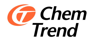 Mission Partner ChemTrend Logo no tagline-HiRes
