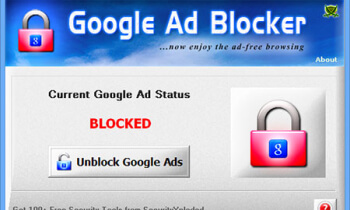 googleadblocker_mainscreen