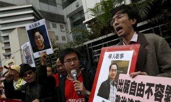 hong kong protest 1280x720