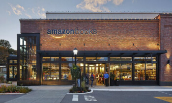 Amazon-books-storefront