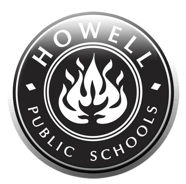 HPS logo no points