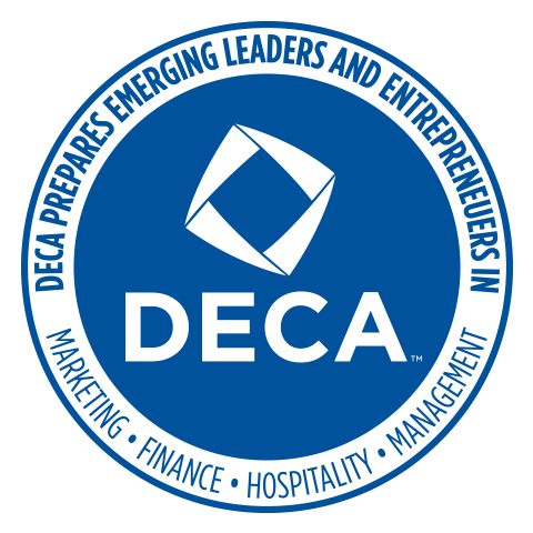 Deca Events   Food Marketing