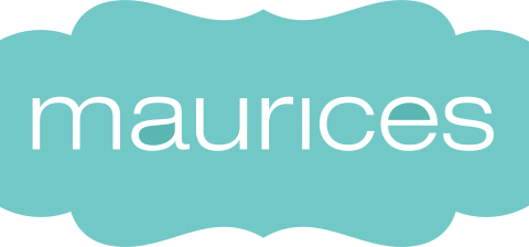 maurices-logo