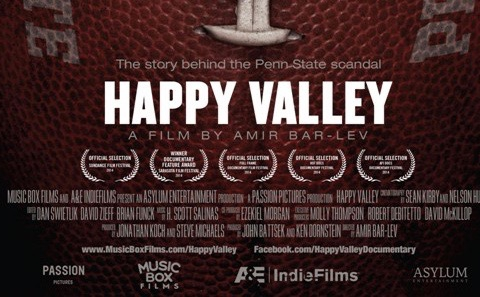 film happy valley (1)