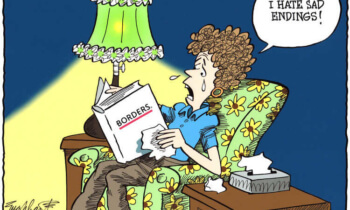 Borders-Closing-cartoon