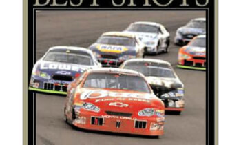 DK_Publishing_0756617456_Book_NASCAR_Best_Shots_521949