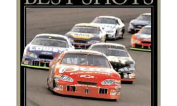 DK_Publishing_0756617456_Book_NASCAR_Best_Shots_521949
