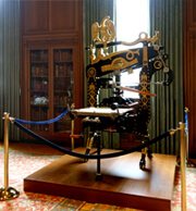hiw-news-clements-library-videelink