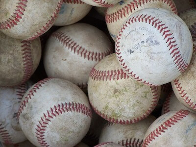 baseballs-1192309-640×480