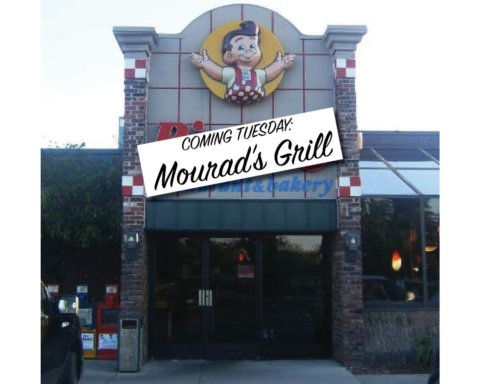 BB-Mourad'sGrill