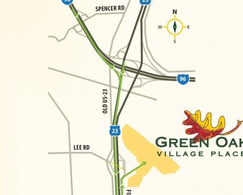 Green Oak Village Bridge Constr. Infographic (1)