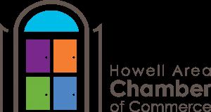 logo-horizontal-png-300x159-800x800