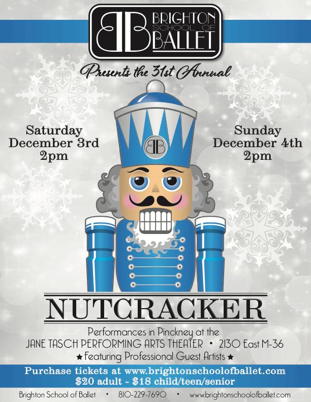 nutcracker811-1