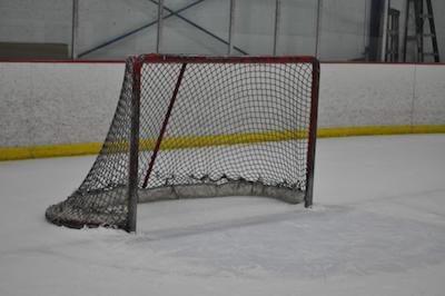 hockey-netjpg