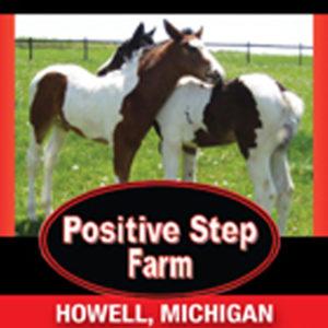 PositiveStepFarm