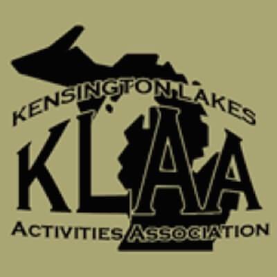 klaa logo