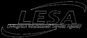 Livingston_Educational_Service_Agency_logo