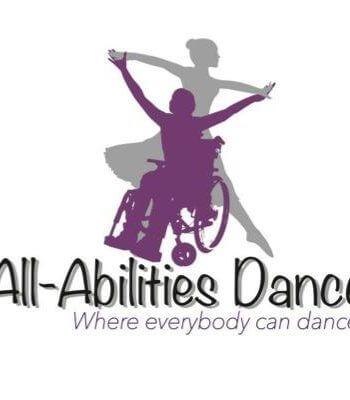 All Abilities Dance Class @ 2 42 Brighton Community Church        